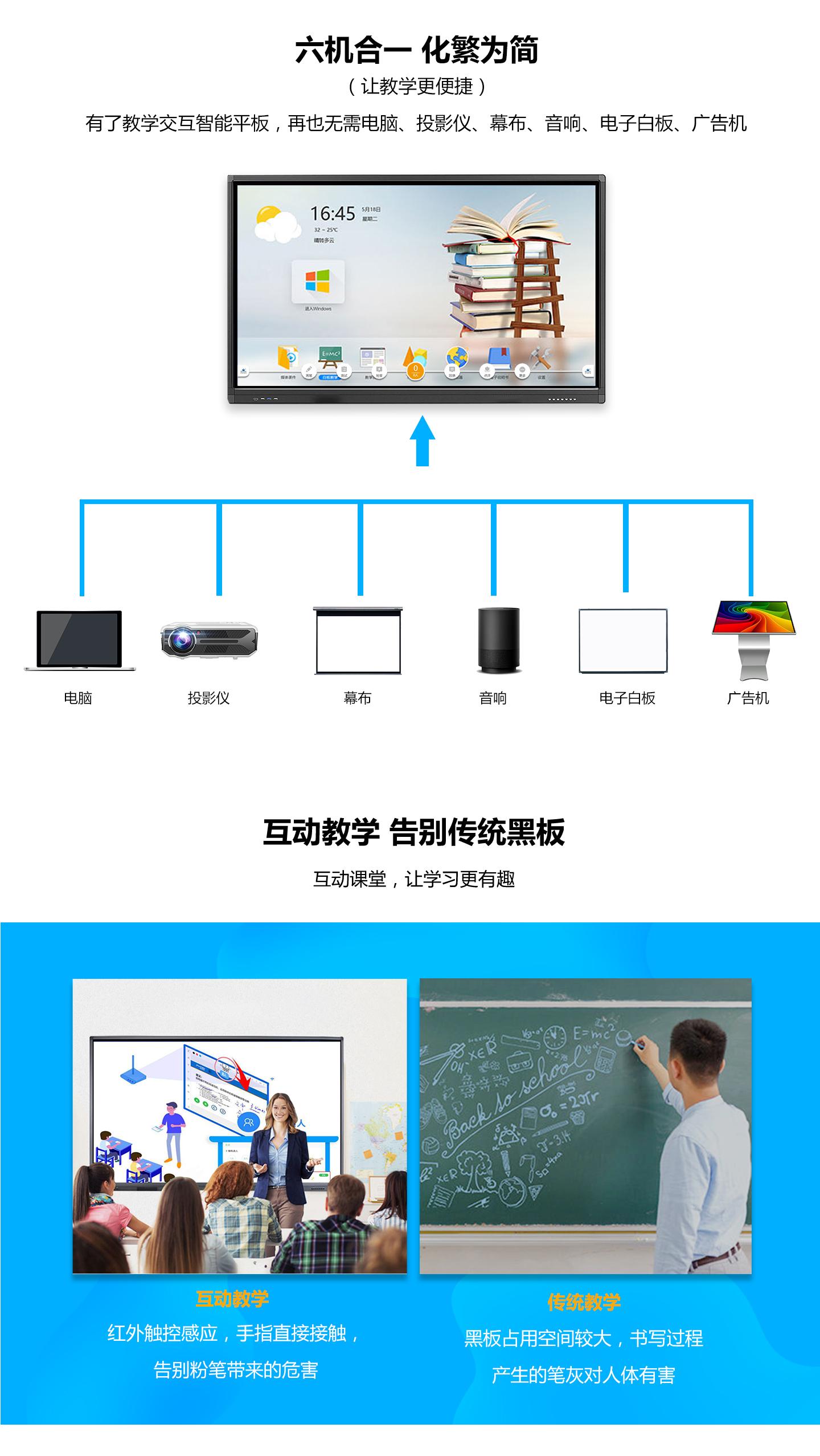 教學交互智能平板_02.jpg