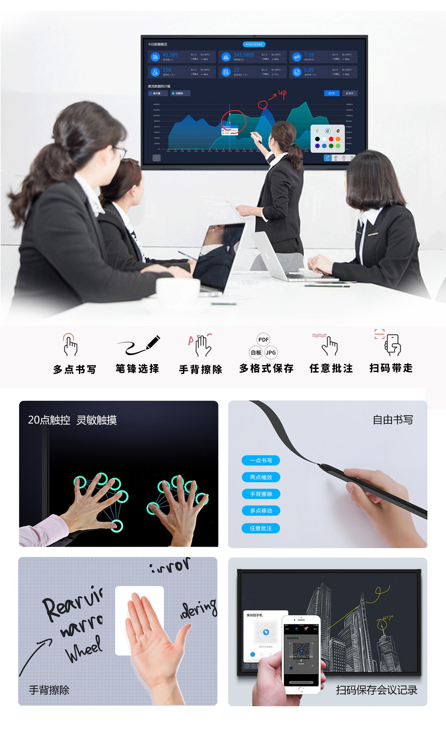 會議平板詳情頁_04.jpg